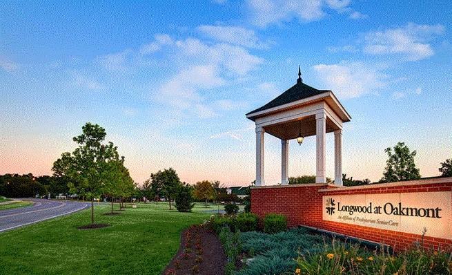 longwood at oakmont retirement community  u2013 verona  pa